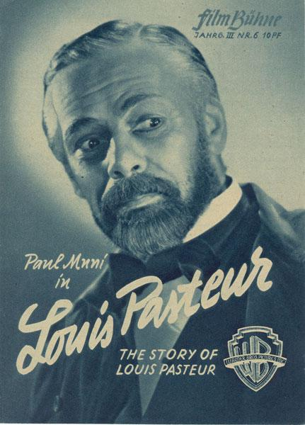 the_story_of_louis_pasteur-100688505-large.jpg