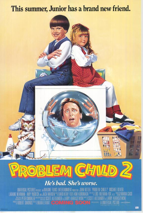 problem-child-2-movie-poster-1991-1020233776.jpg