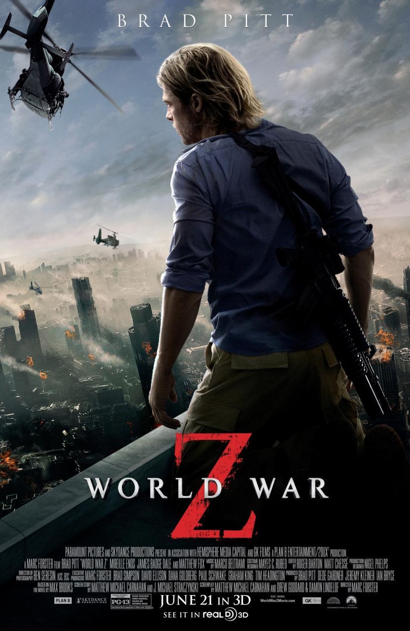 world-war-z-poster-3.jpg