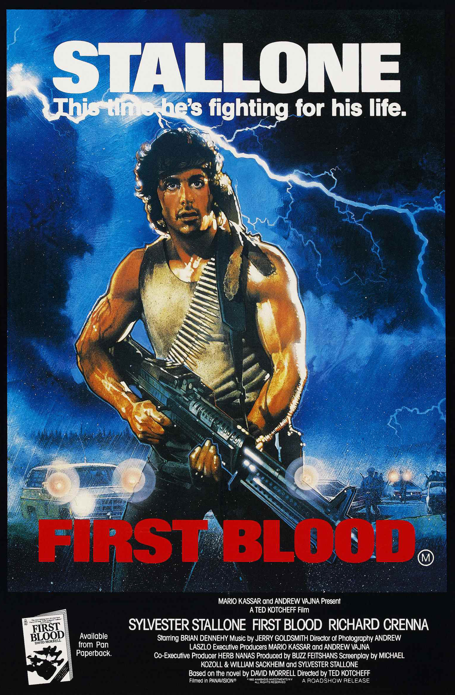 first-blood-1982-ted-kotcheff.jpg