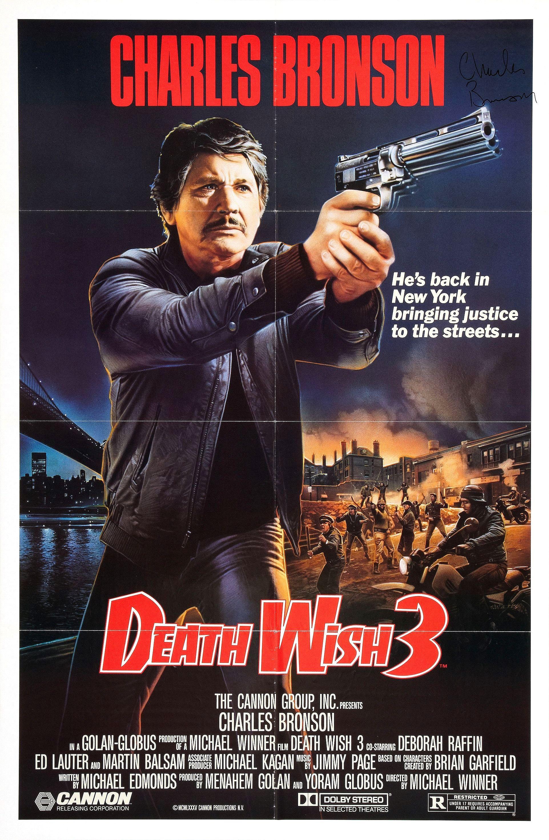 death_wish_3_poster_01.jpg