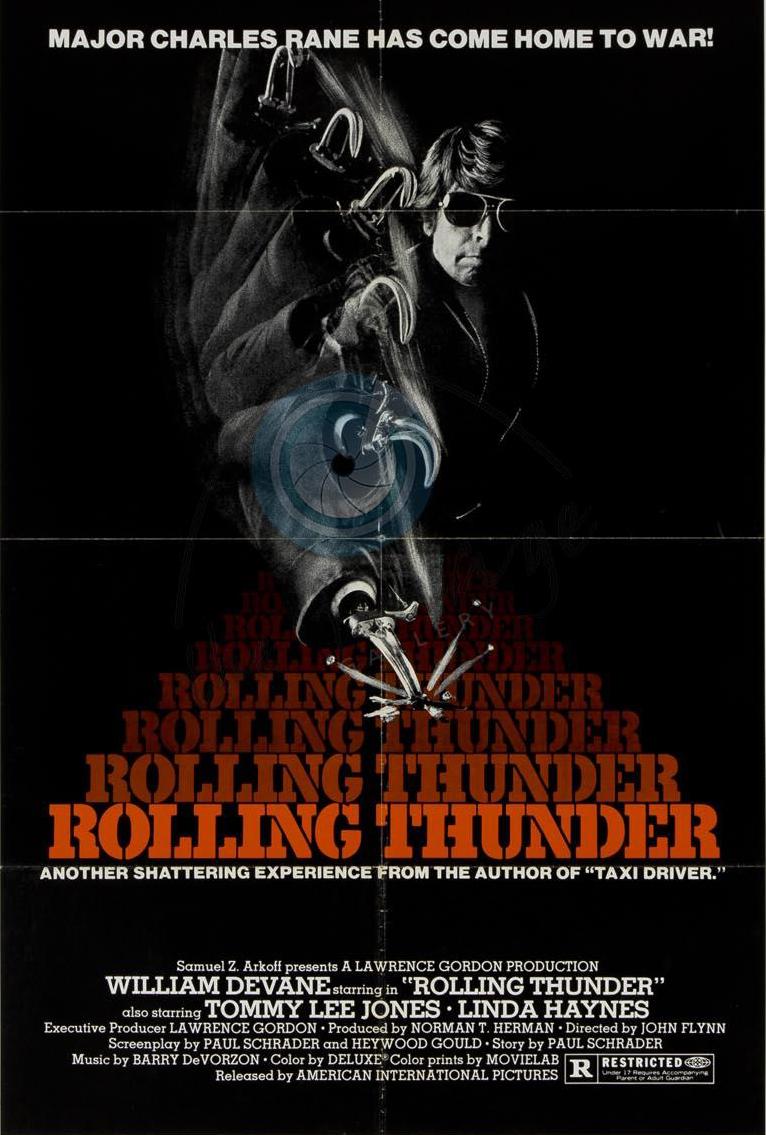 Rolling Thunder Poster.jpg