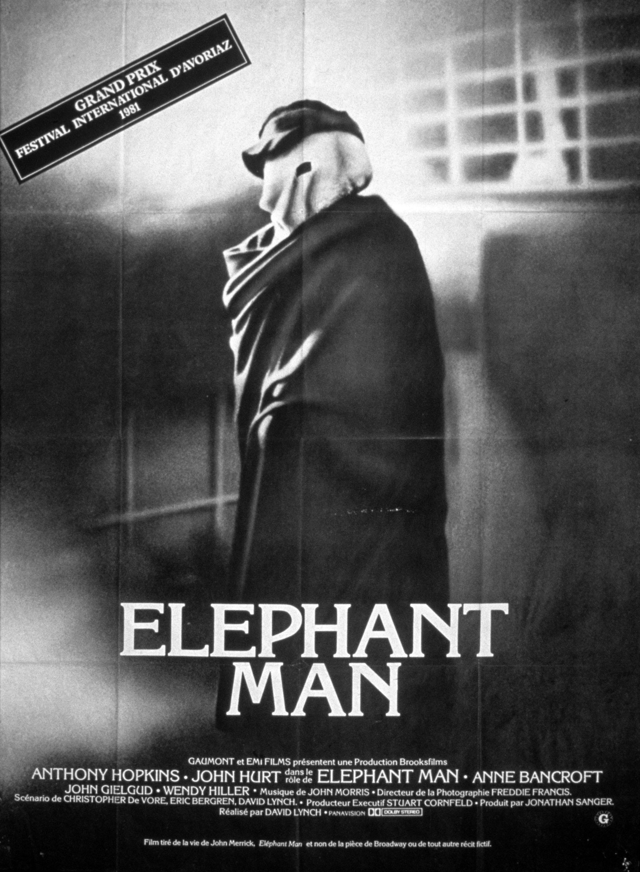elephant-man.jpg