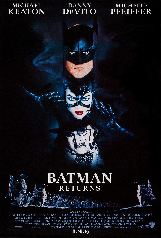 Batman_Returns_Poster.png