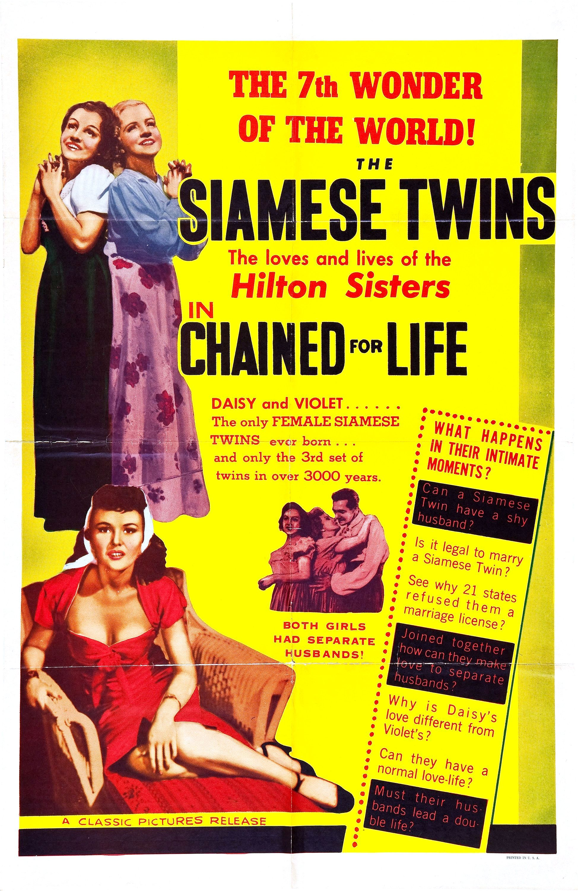 chained_for_life_poster_01.jpg