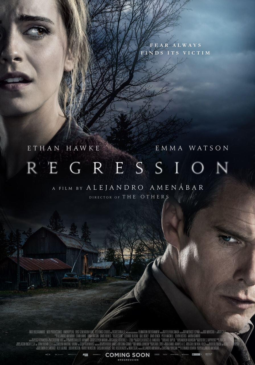 Regression-Poster-emma-watson-38781326-896-1280.jpg