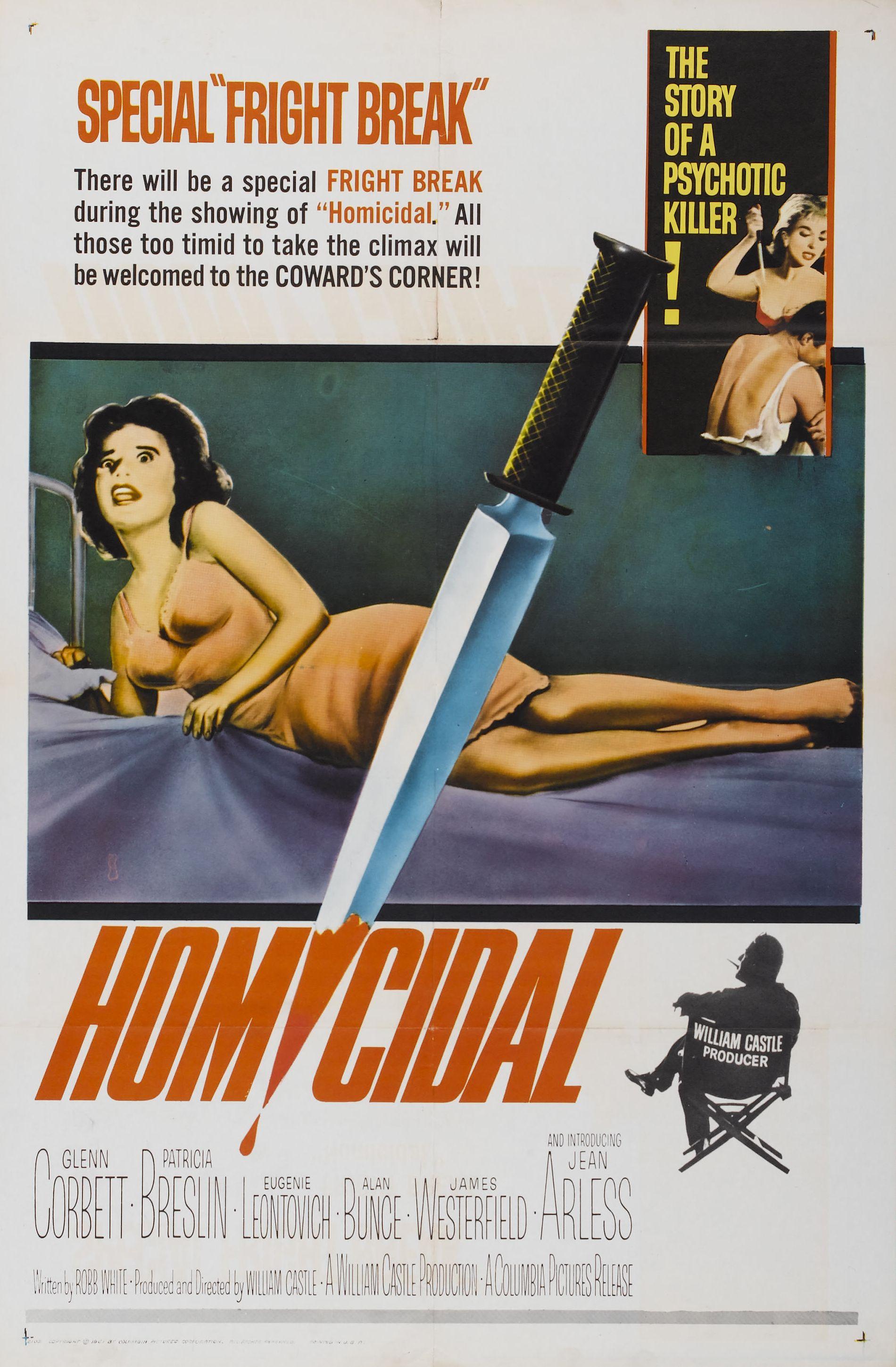 homicidal_poster_01.jpg