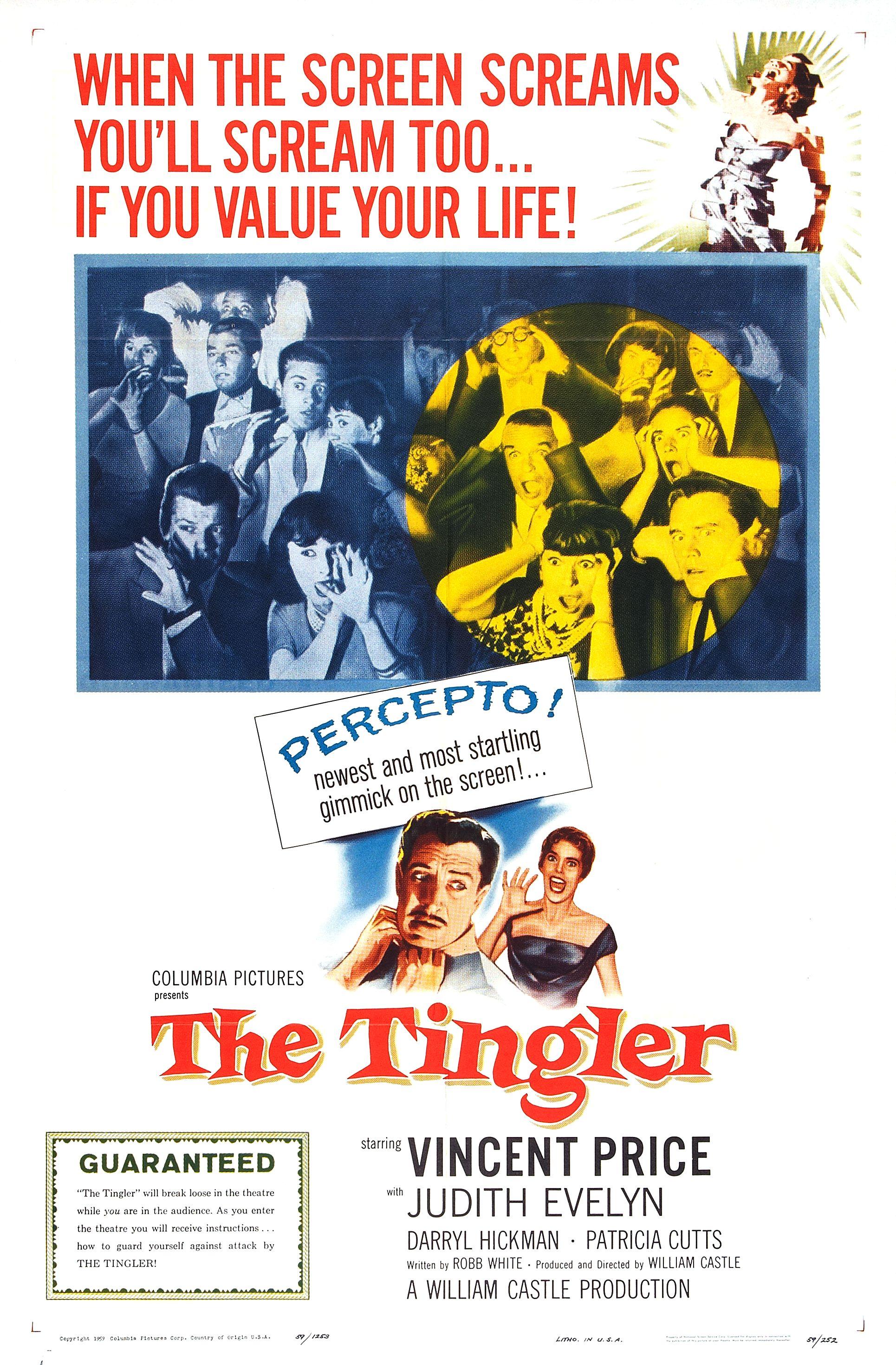 tingler_poster_01.jpg