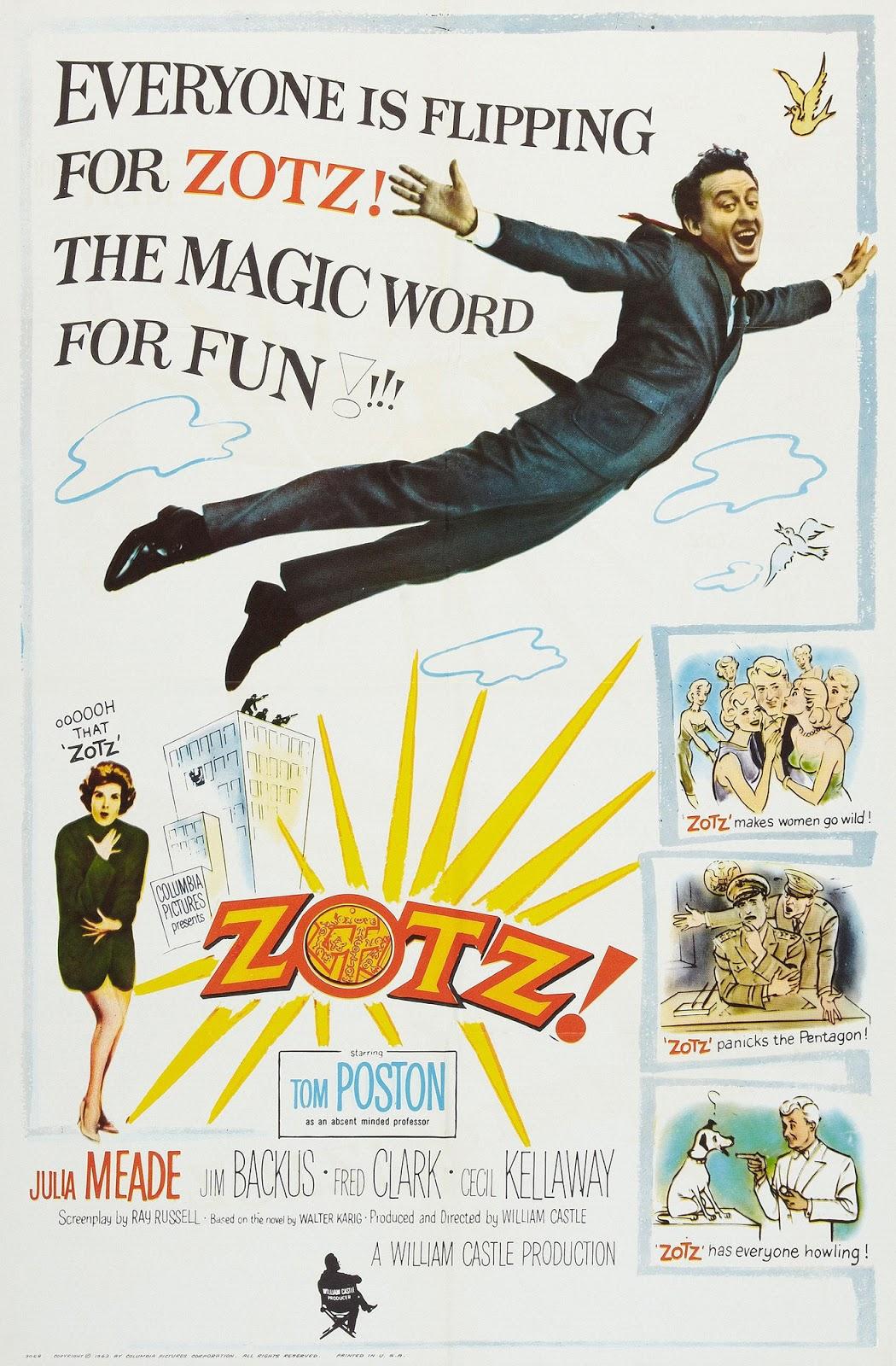 zotz-poster.jpg