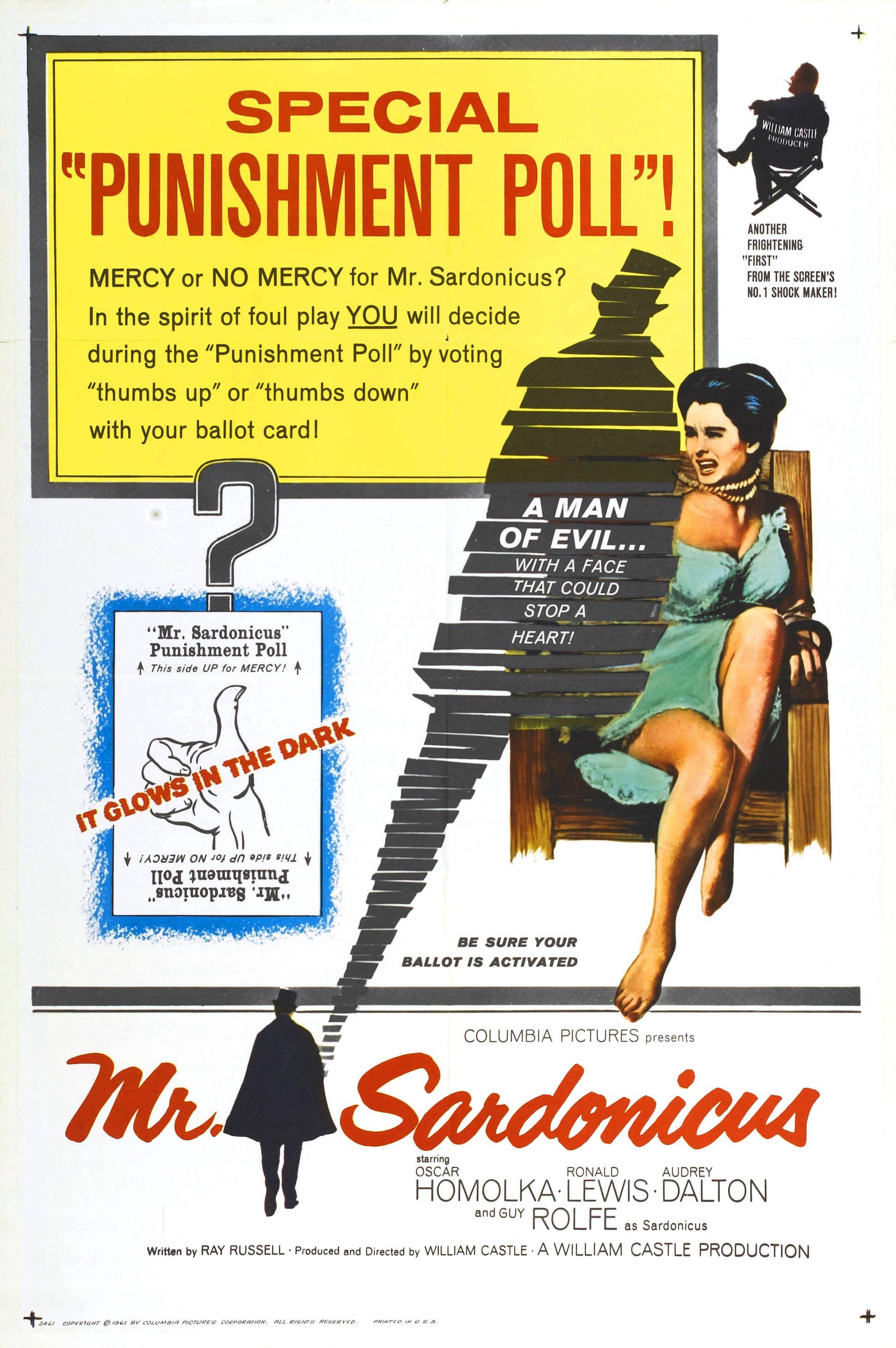 mr_sardonicus_poster_01.jpg