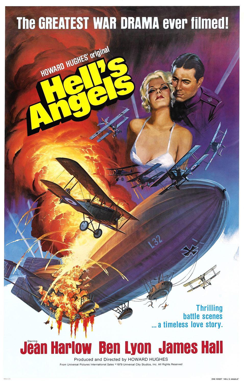 hells_angels_xlg.jpg