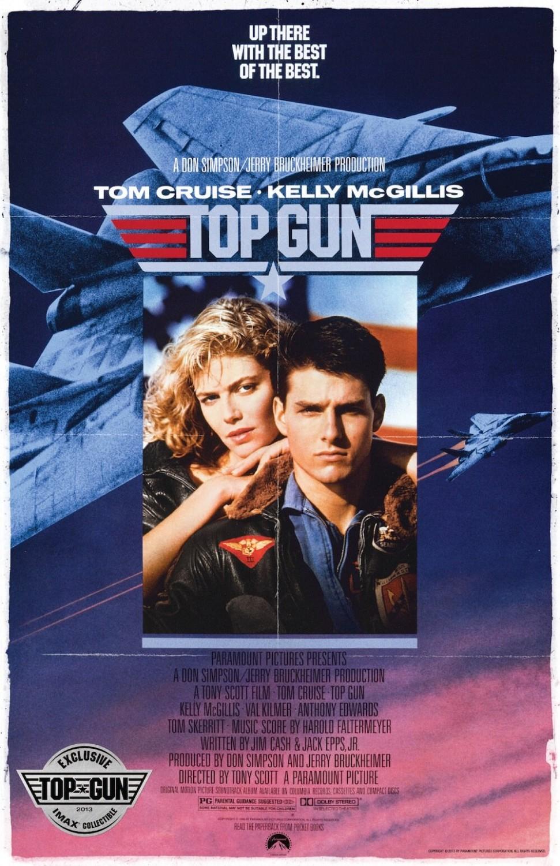 top_gun_ver4_xlg.jpg