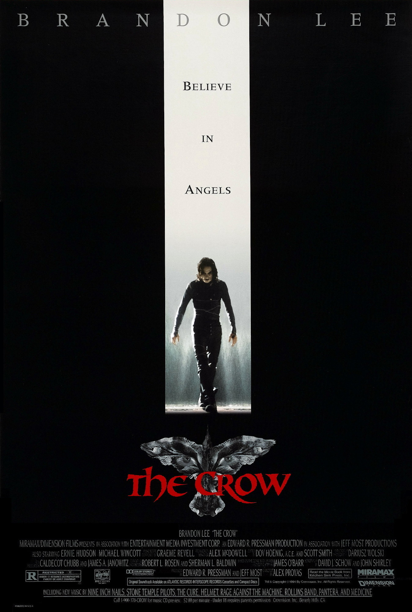 crow-poster.jpg