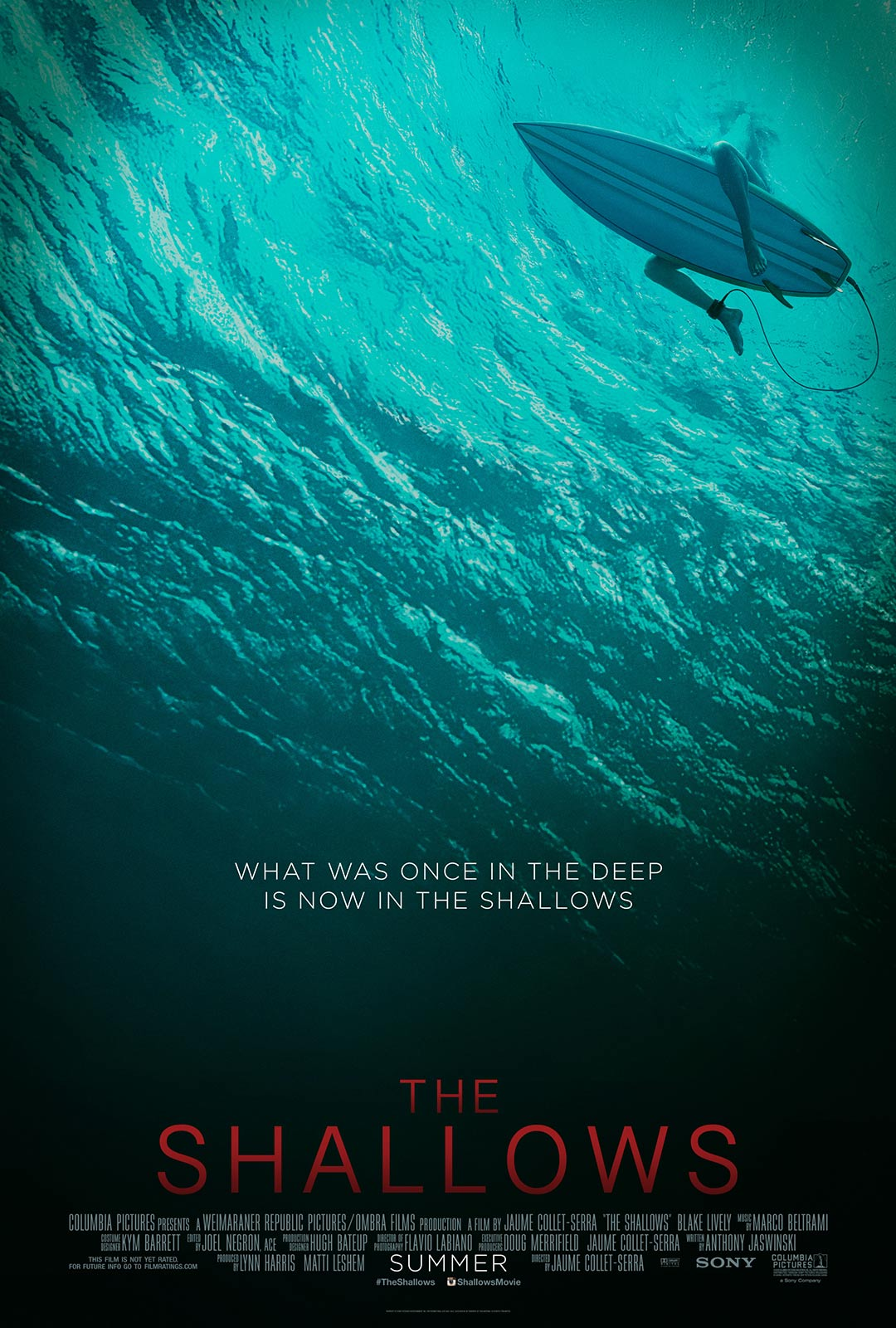 the-shallows-poster.jpg