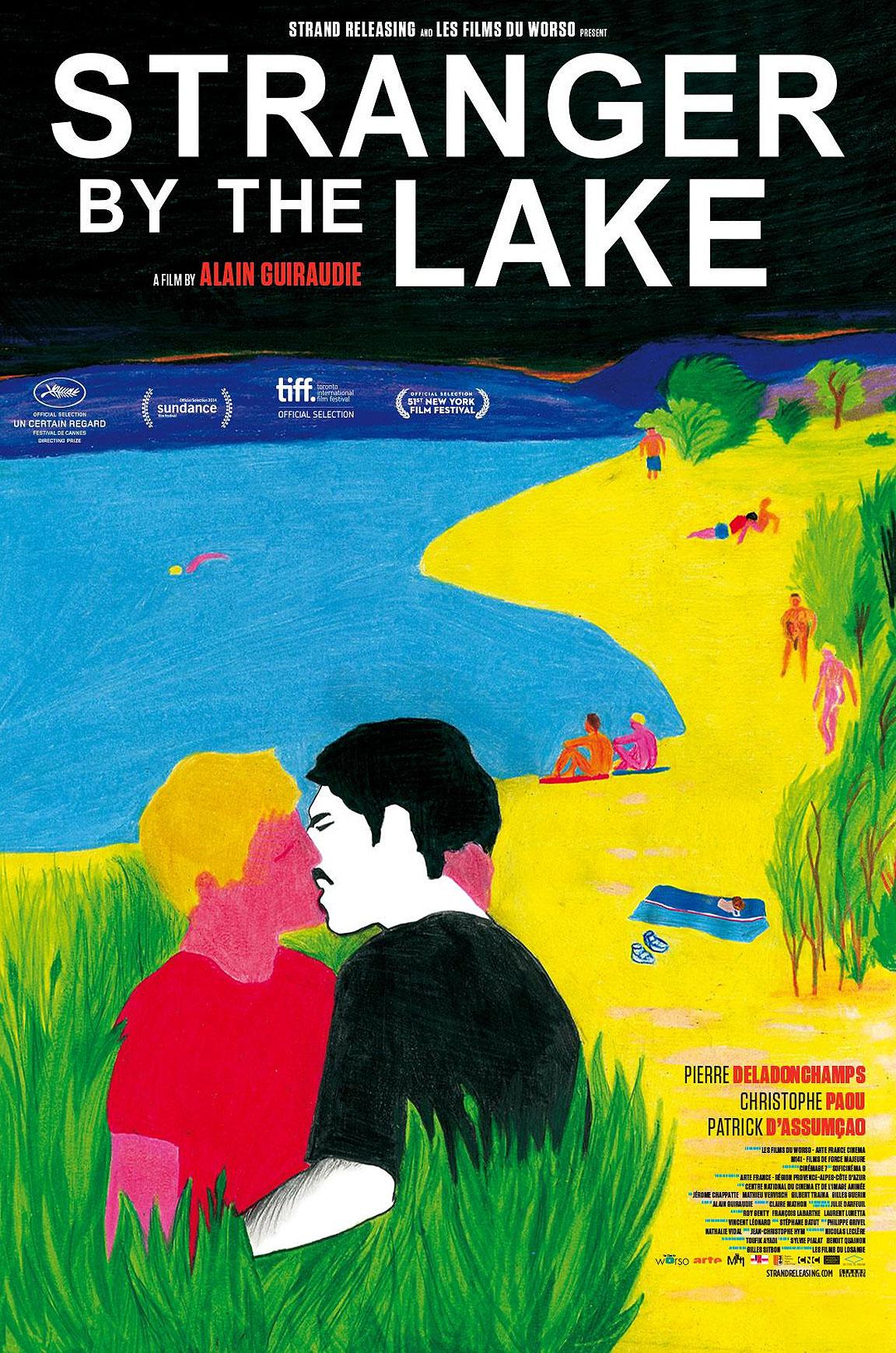 Stranger-By-The-Lake-movie-poster.jpg