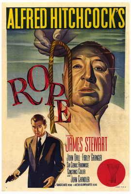 rope-movie-poster-1948-1010272233.jpg