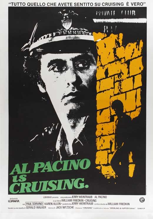 cruising-movie-poster-1980-1020679175.jpg