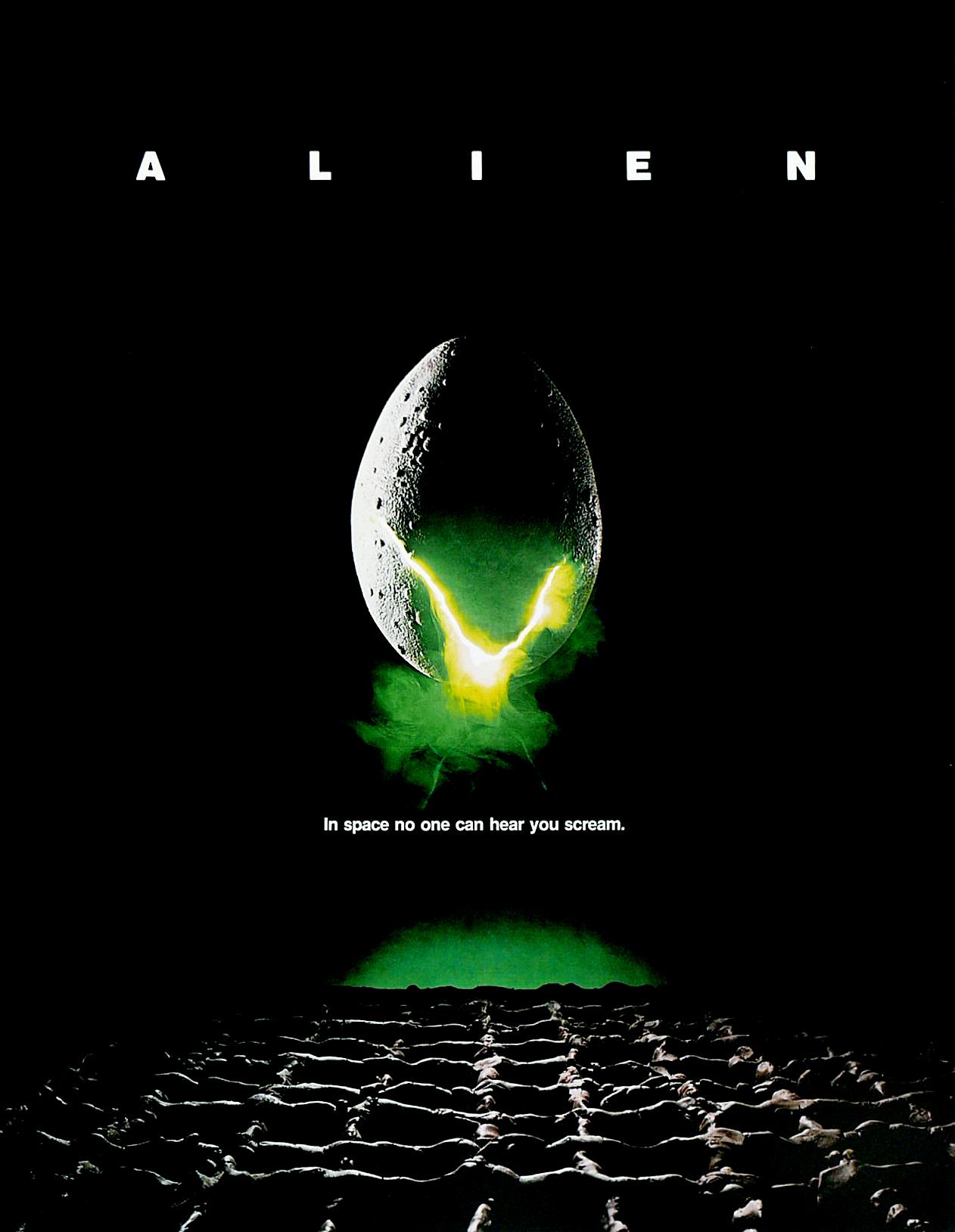 alien-movie-poster-1979-1.jpg