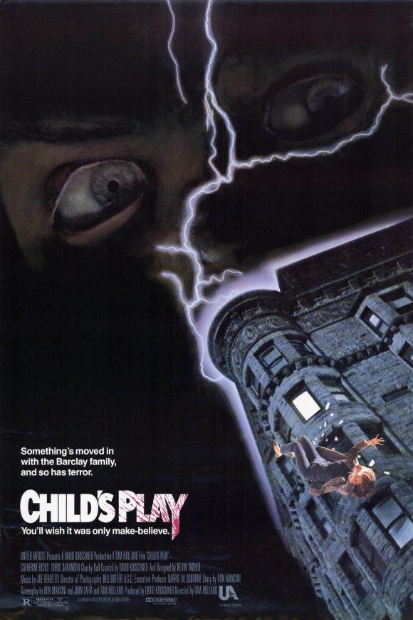 childs-play-movie-poster-1988-1020203155.jpg