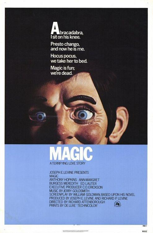 magic-1978-movie-poster.jpg