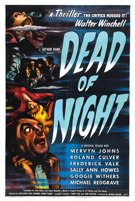 dead_of_night_poster_01.jpg