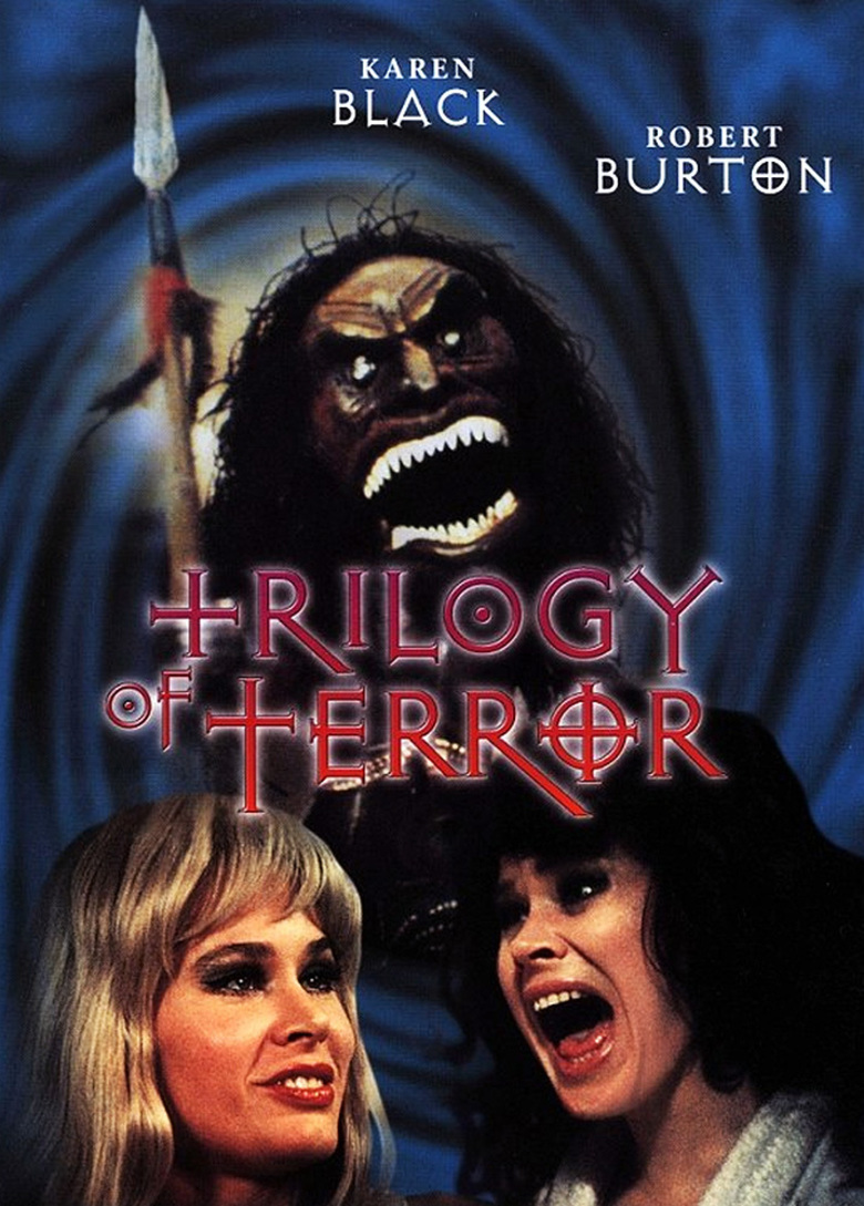 Trilogy-of-Terror-images-08ea7341-8a46-4018-8b0b-a9ed097664b.jpg