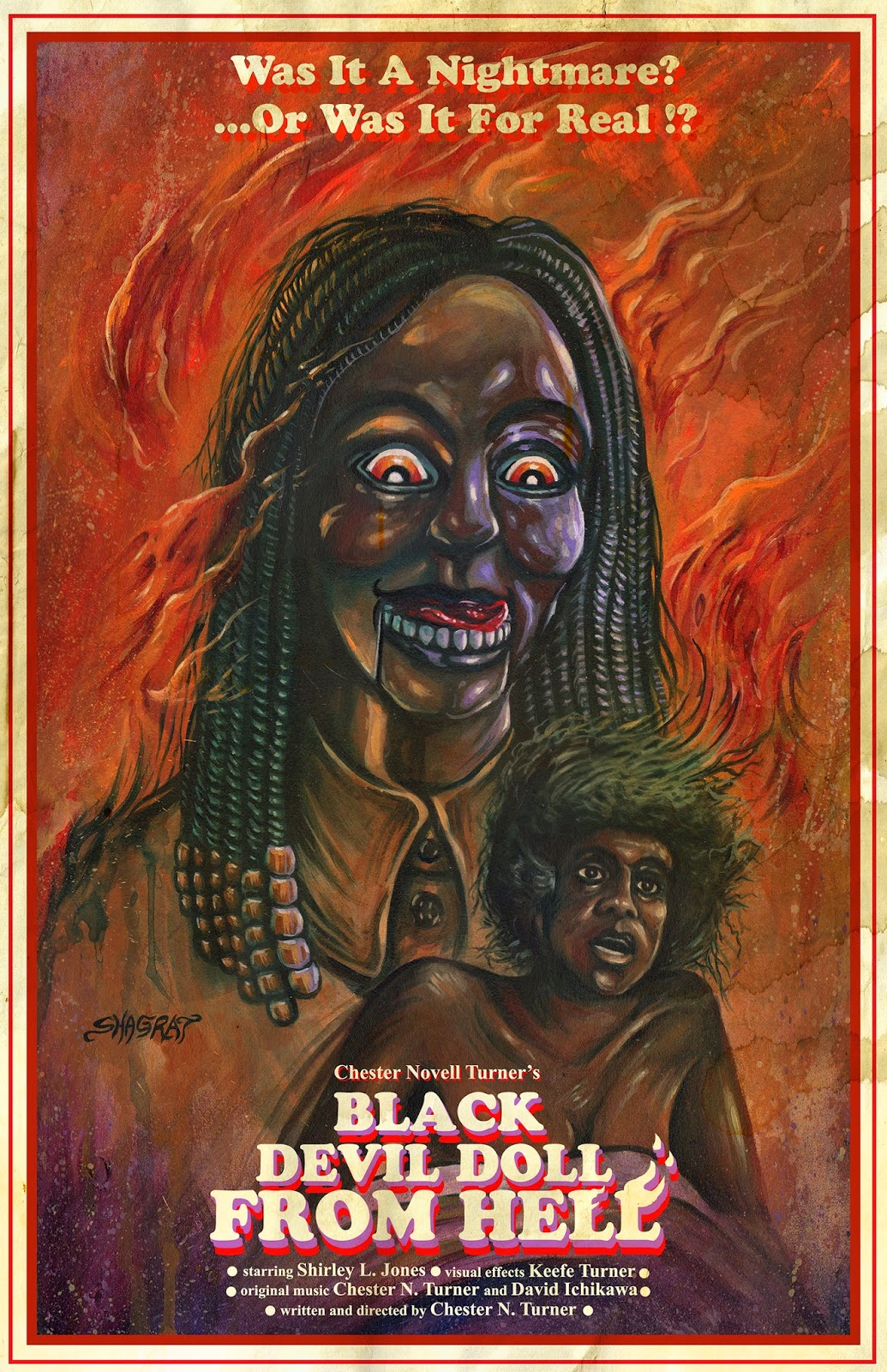 black-devil-doll-1.jpg