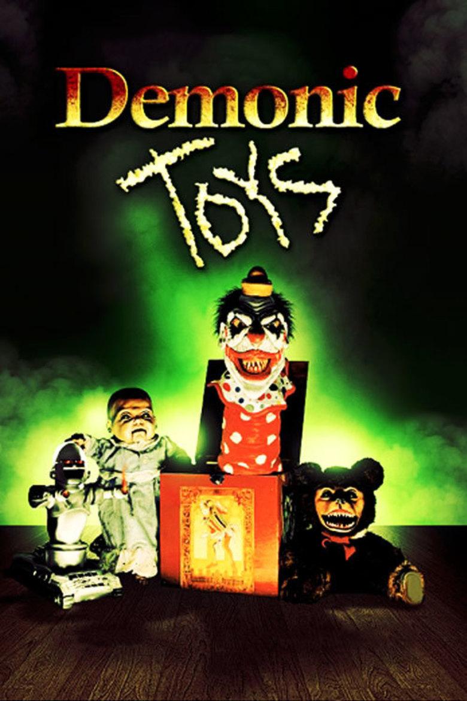 Demonic-Toys-images-a0ebea59-d14b-408f-b400-6efbd434bde.jpg
