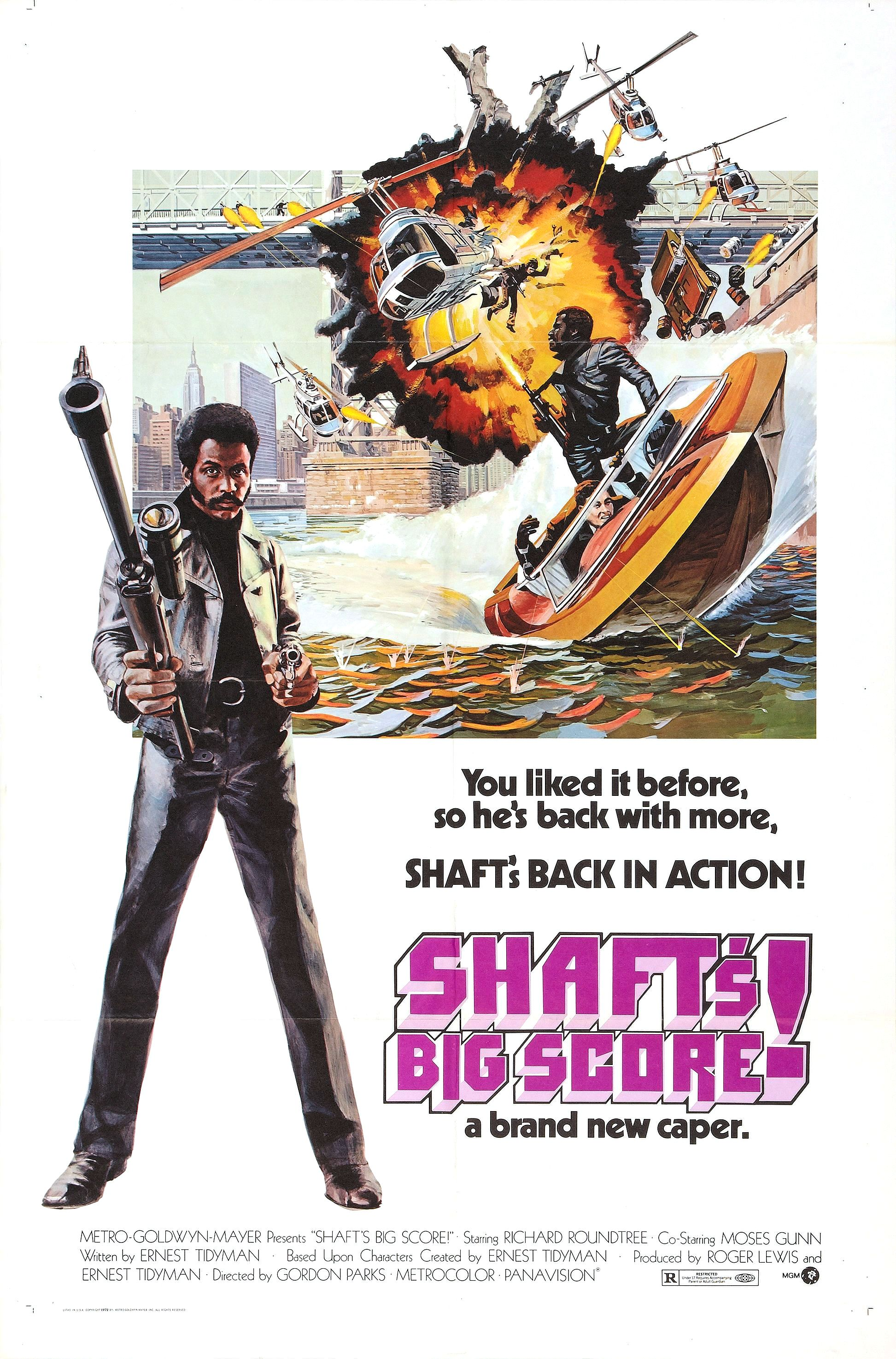 shafts_big_score_poster_01.jpg
