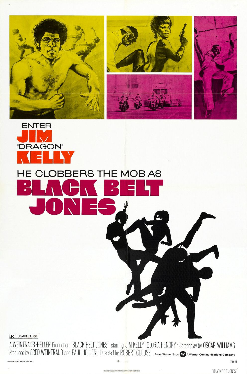 black_belt_jones_xlg.jpg