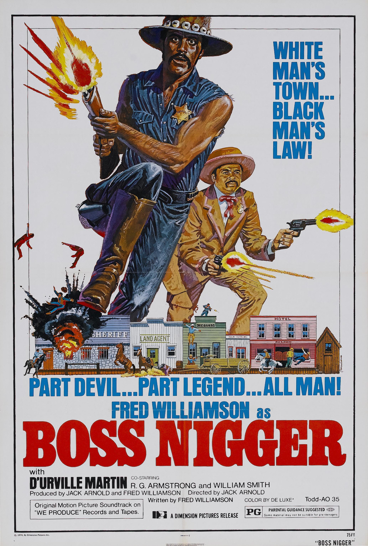 Boss-Nigger.jpg