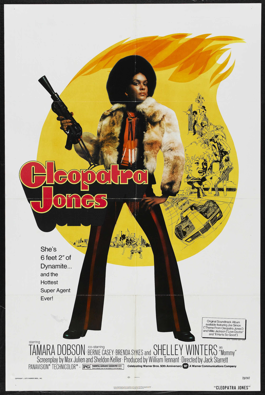 cleopatra_jones_poster_01.jpg
