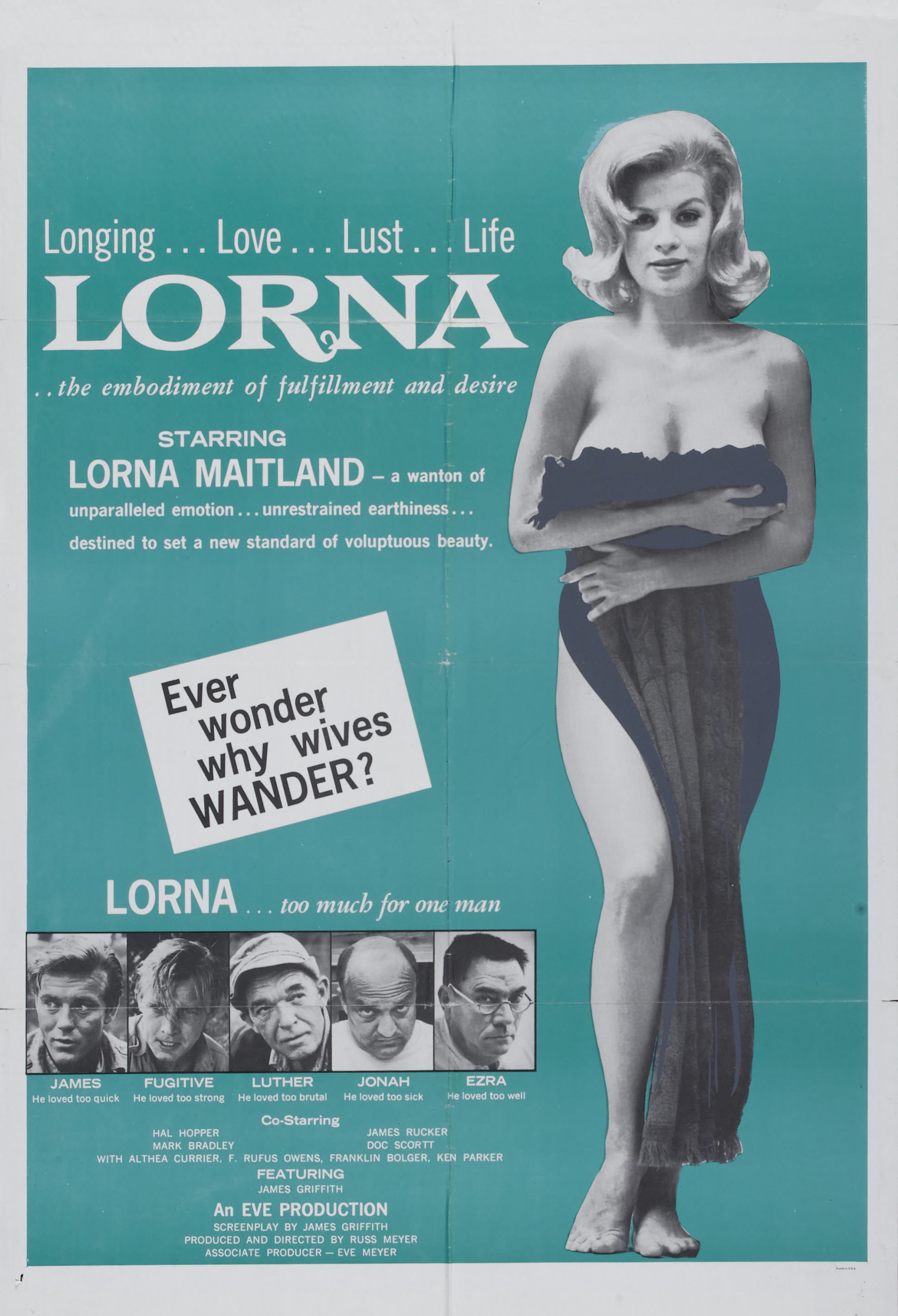 Lorna_Poster.jpg