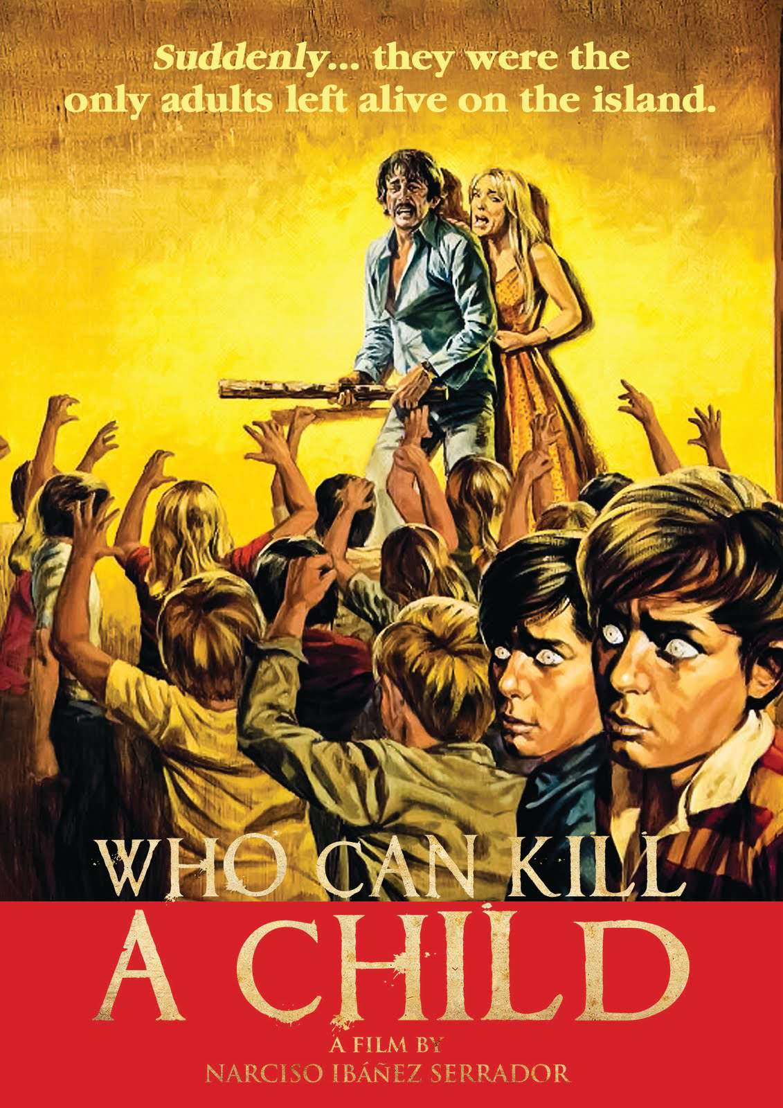 Who_Can_Kill_Poster_1402338557.jpg