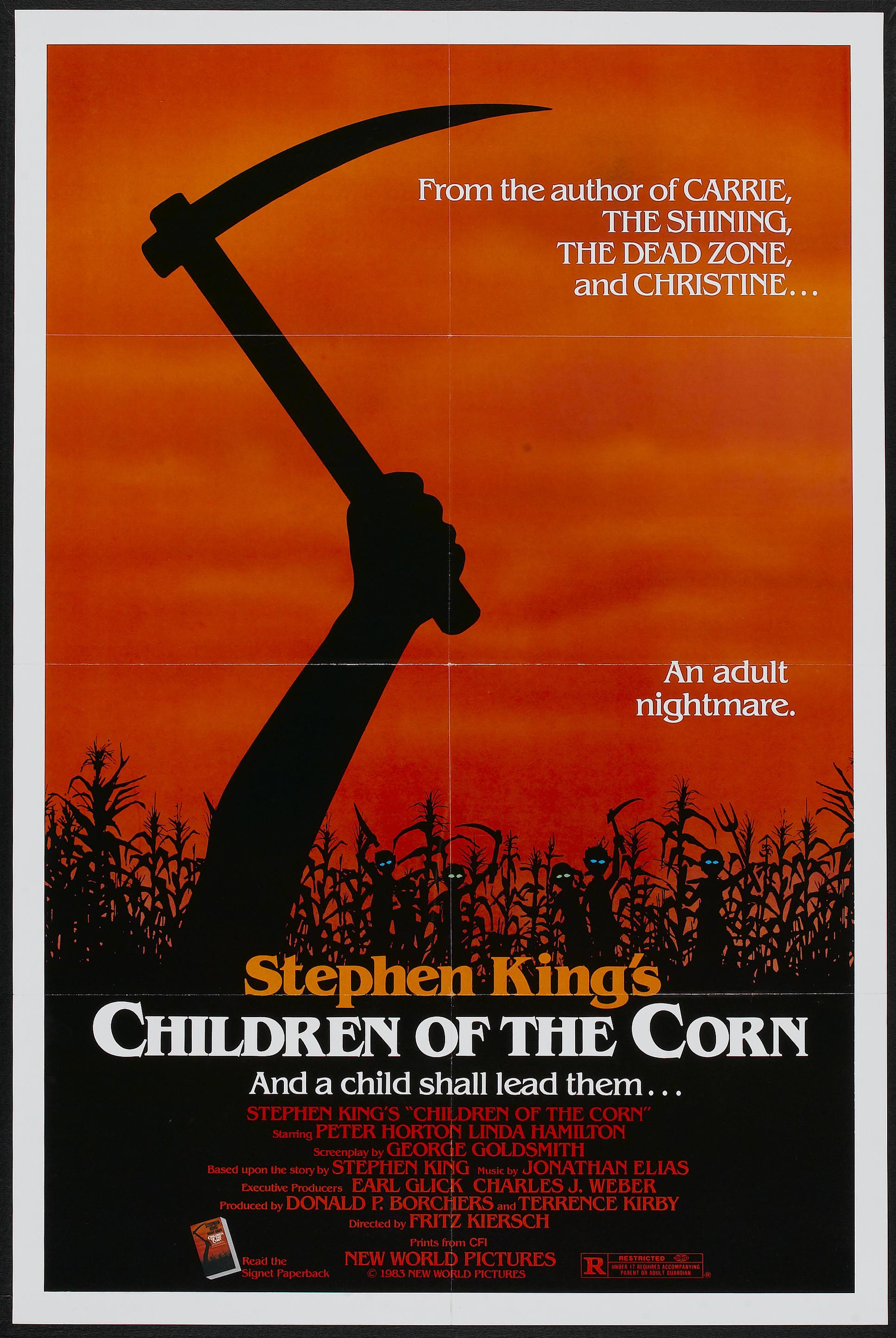 children_of_the_corn_poster_01.jpg