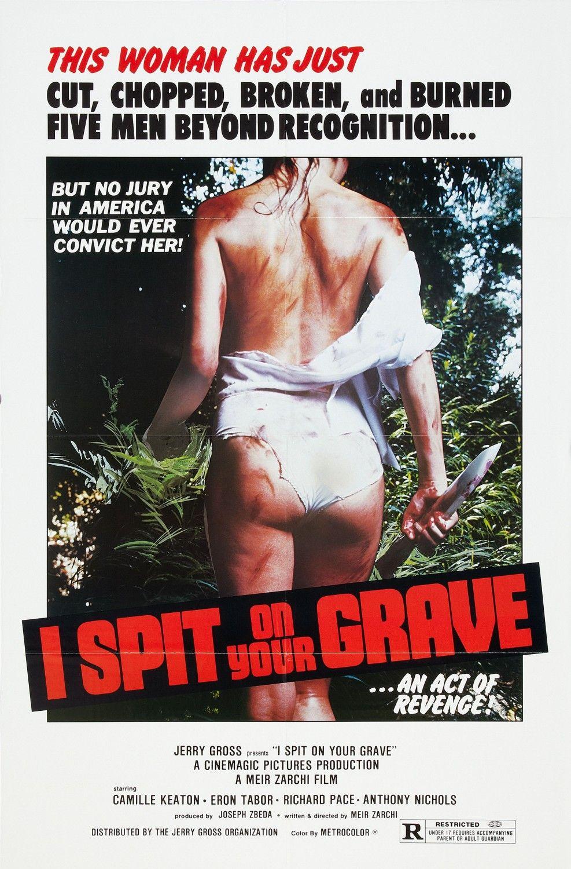i_spit_on_your_grave_xlg.jpg