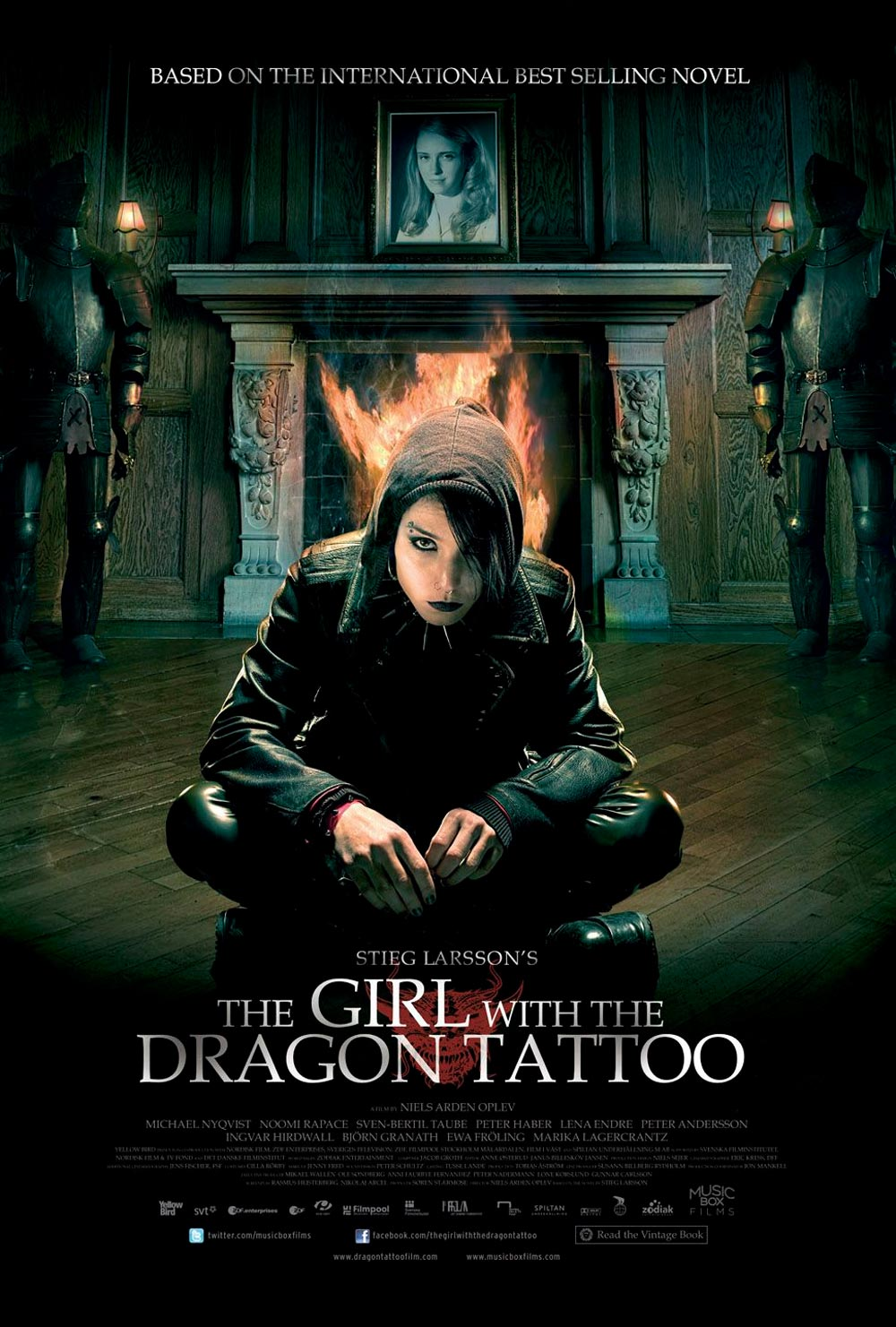 The-Girl-with-the-Dragon-Tattoo_poster.jpg