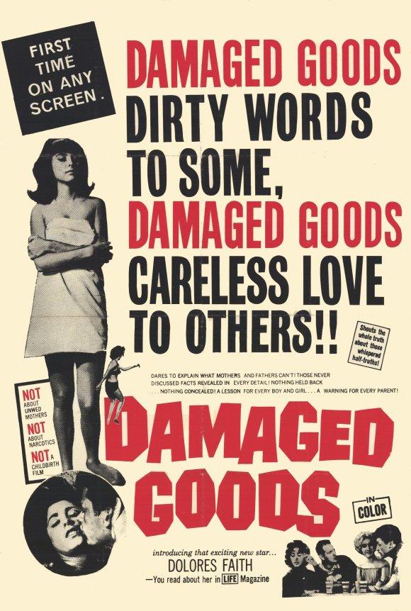 DamagedGoods Poster.jpg