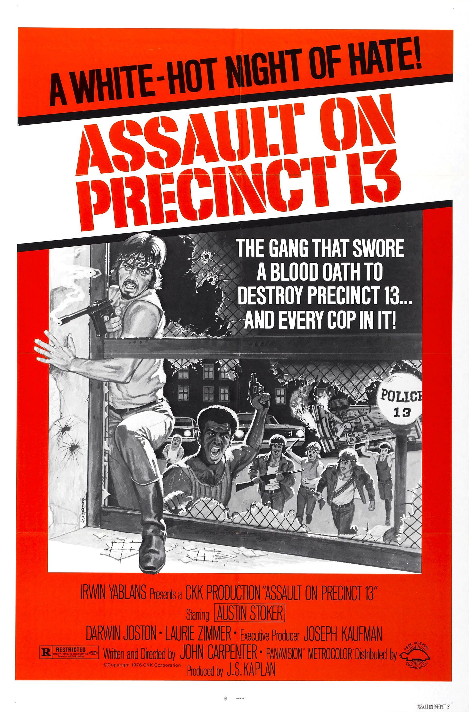assault_on_precinct_13_poster_01.jpg
