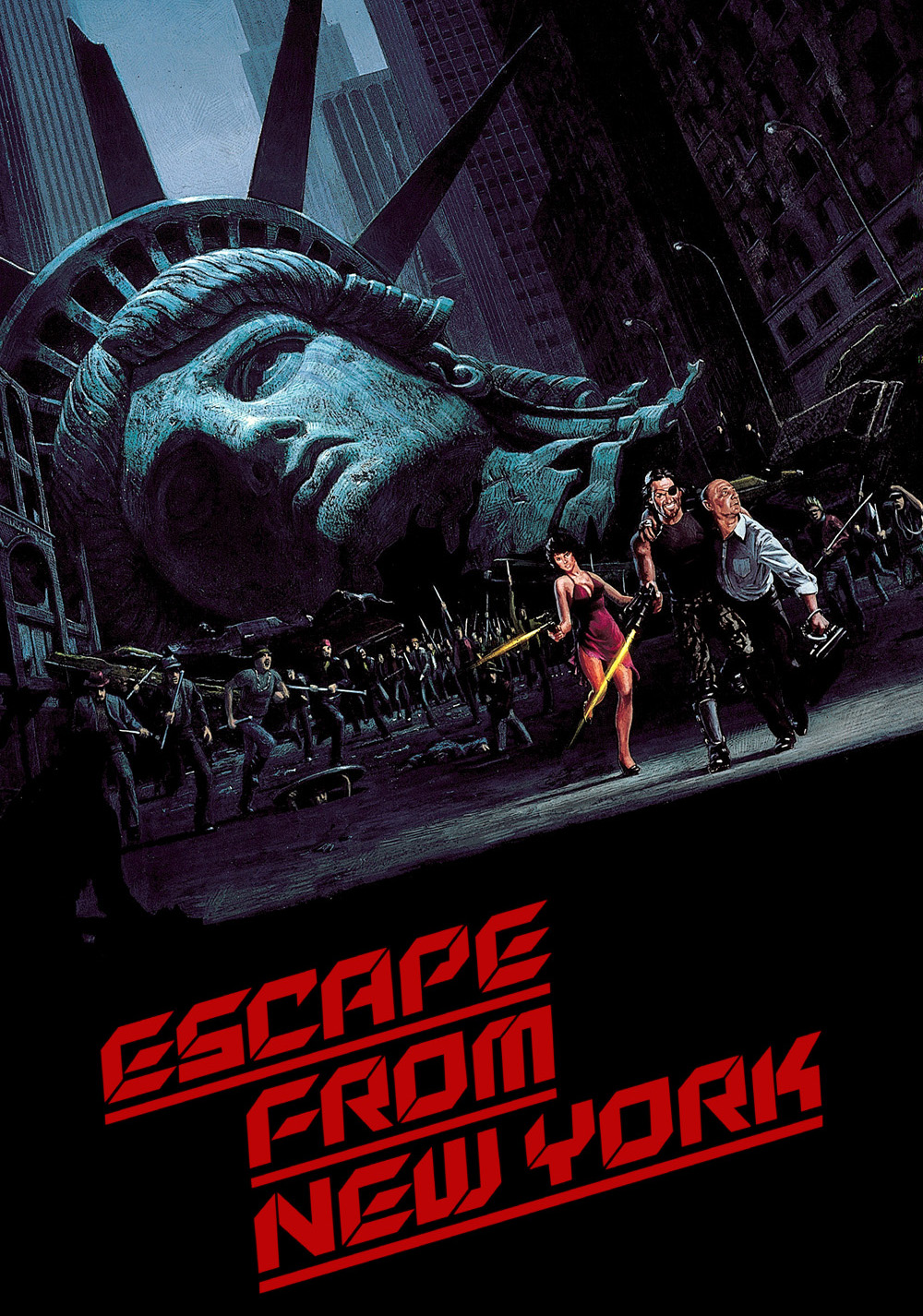 escape-from-new-york-5222b1c2bfb35.jpg