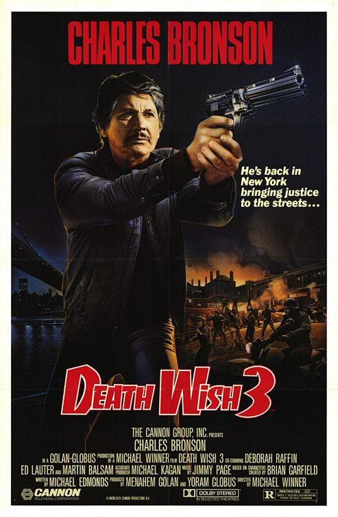 death_wish_three.jpg