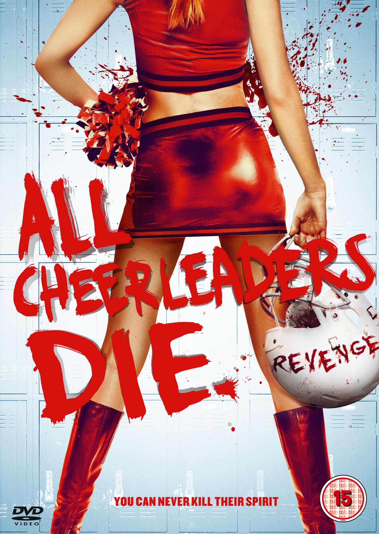 ALL_CHEERLEADERS_2D_DVD.jpg