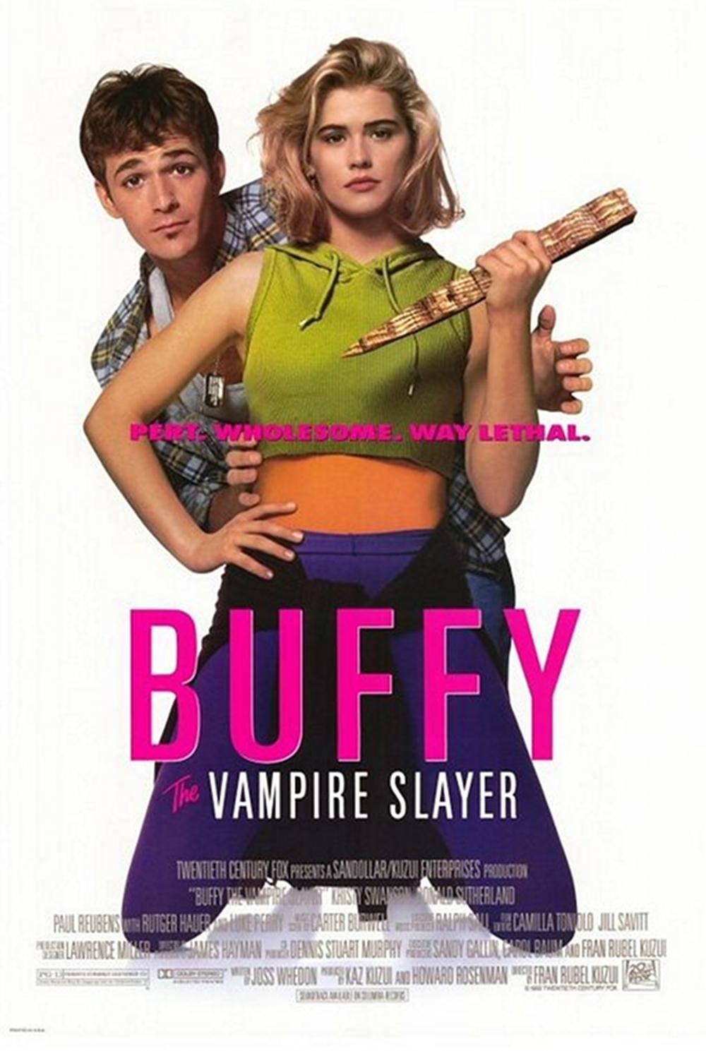 Buffy-the-Vampire-Slayer-poster.jpg