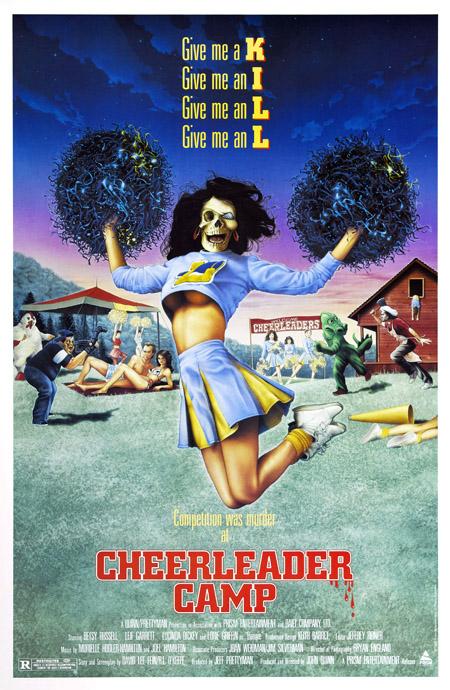 Cheerleader-Camp-Cover.jpg