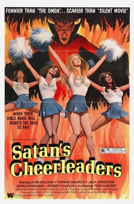 f205244e64566d86f17bbf93c3d2ce66--horror-posters-satan.jpg