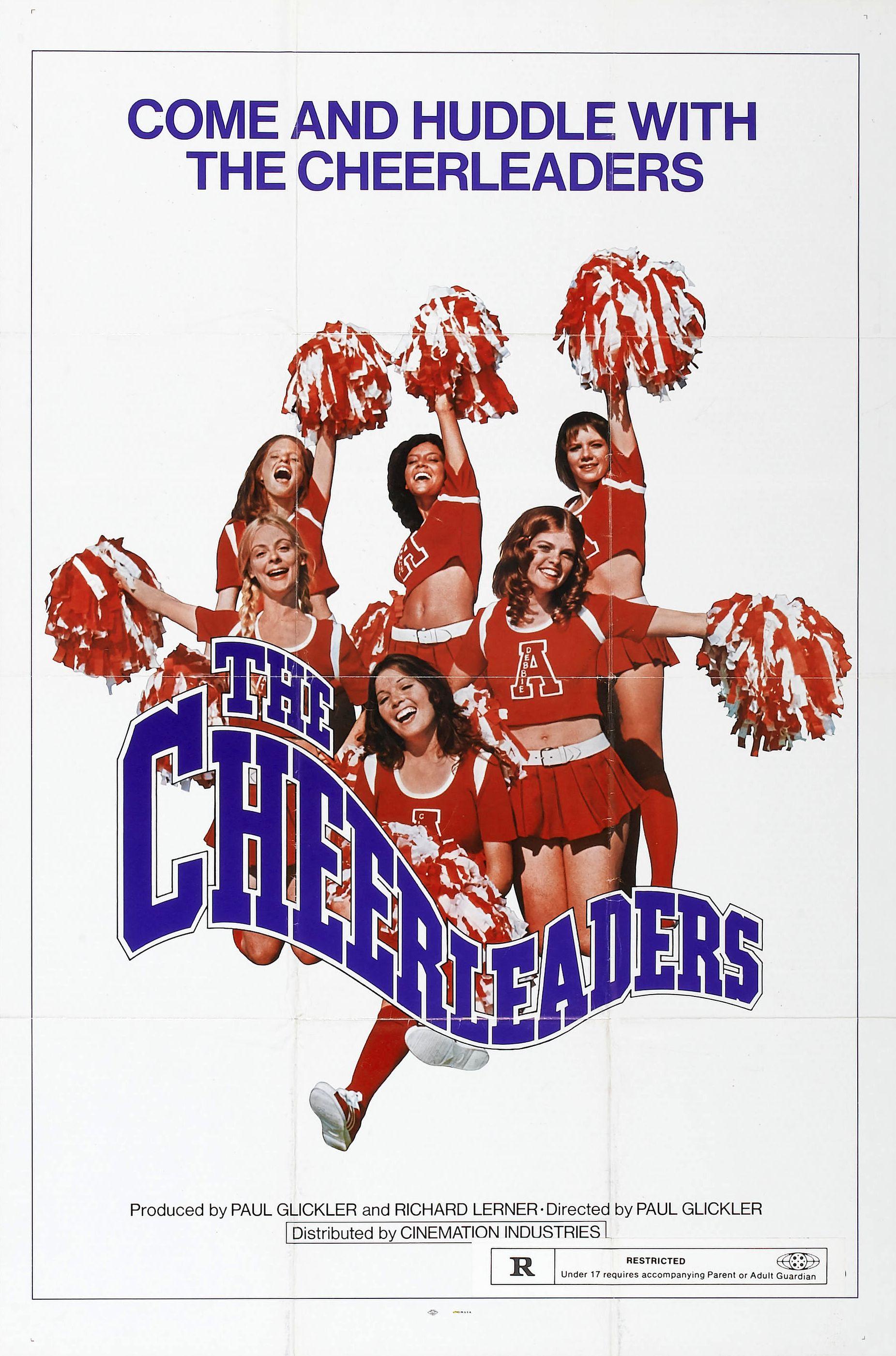 cheerleaders_poster_01.jpg