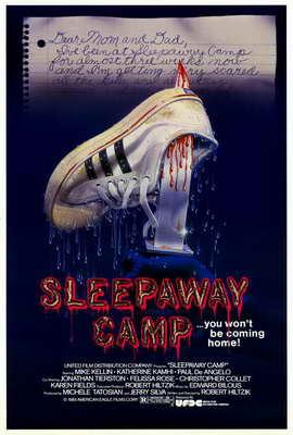 sleepaway-camp-movie-poster-1983-1010272050.jpg