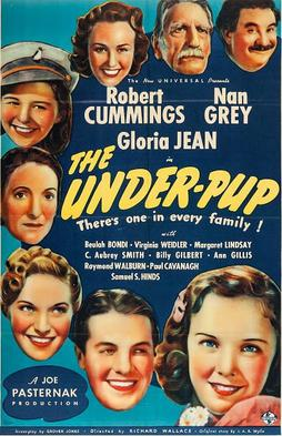 The_Under_Pup_--_poster.jpg