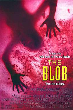 blob_1.jpg