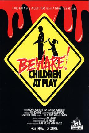 BEWARE_CHILDREN_AT_PLAY_poster.jpg
